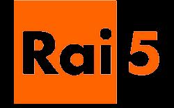 Rai 5 in diretta streaming