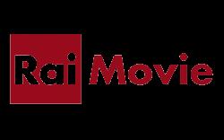 Rai Movie in Diretta streaming