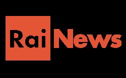 Rai News in diretta streaming