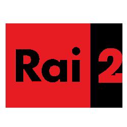 Rai 2 HD In Diretta Streaming Visibile Dall'Italia E Dall'Estero