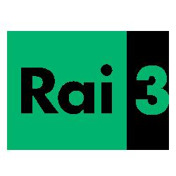 Rai 3 HD In Diretta Streaming Visibile Dall'Italia e Dall'Estero