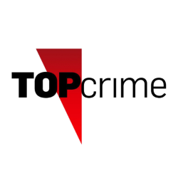 Topcrime