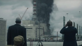 chernobyl-hbo-tv-show
